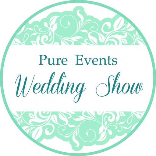 The Amex Wedding Fair Brighton 8th September 2019